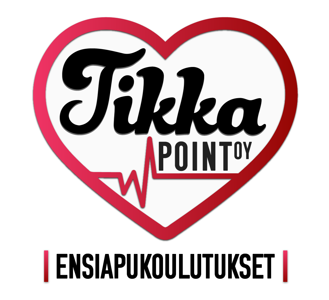 Tikka Point